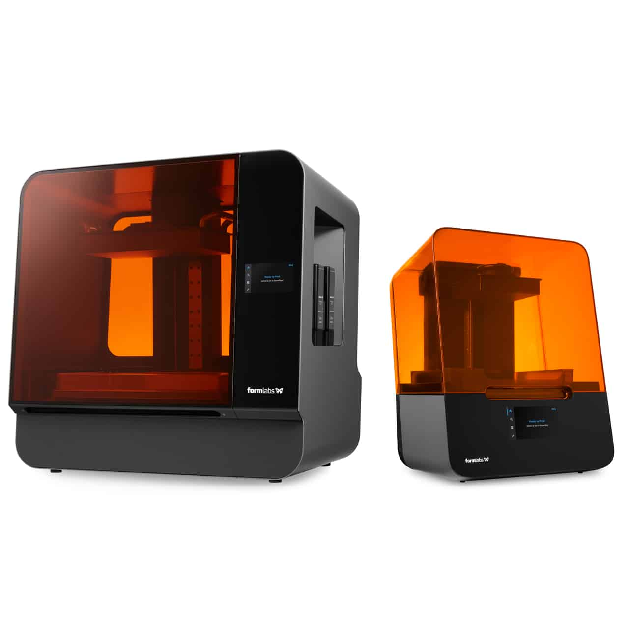 https://form3-tour.formlabs.com/#F3L___Home_Instructions